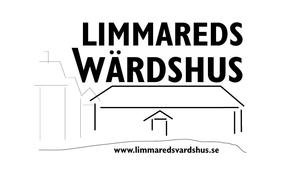 Limmareds värdshus